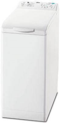 Lave linge top Faure FWY51023C