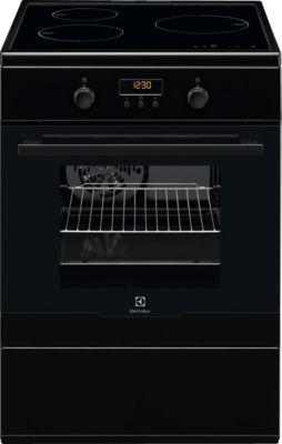 Cuisinière induction Electrolux EKI66700OK