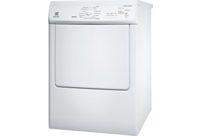SL Front ELECTROLUX EDE1072PDW