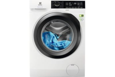 LL Front ELECTROLUX EW8F2161SP PerfectCare