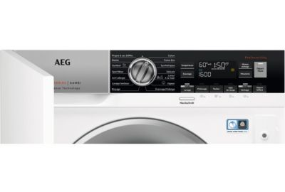 LLS Front AEG LWX8463BI