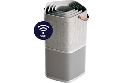 Purif. ELECTROLUX Pure A9
