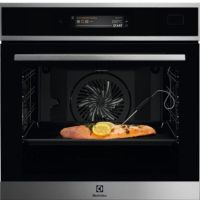 Four encastrable ELECTROLUX EOB9S31WX