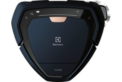Aspi Robot ELECTROLUX PI92-4STN WELLBEIN