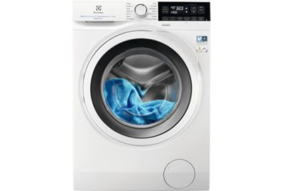 LL Front ELECTROLUX EW6F3915RD