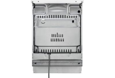 Cuis Mixte Pyr ELECTROLUX EKM66901OW