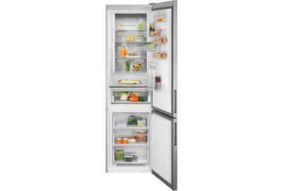 Réfrigérateur combinéElectroluxLNT7ME34X2