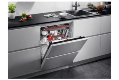 Lave vaisselle tout intégrableAEGFSE72507P
