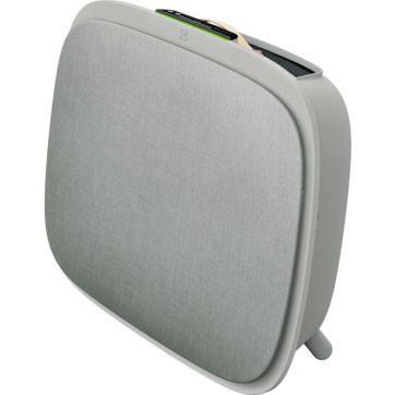 Purificateur d'air ELECTROLUX WellA7 Light Grey