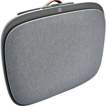 Purificateur d'air ELECTROLUX WellA7 Anthracite
