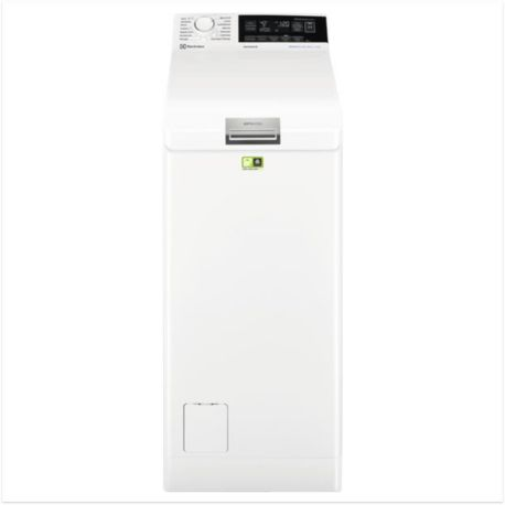 Lave linge top ELECTROLUX EW8T3376HL/