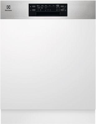 Lave vaisselle Electrolux EEM69310IX