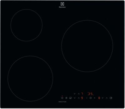 Table induction Electrolux LIT60330C
