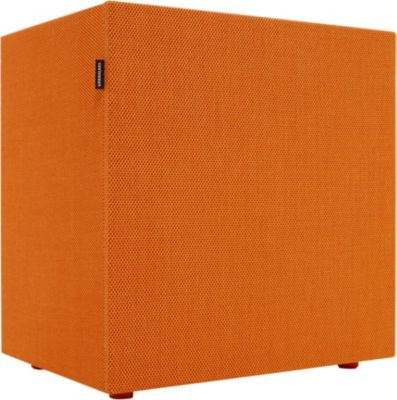 Enceinte Multiroom Urbanears BAGGEN Orange