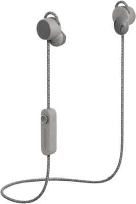 Ecouteurs intra Urbanears Jakan Gris Cendre
