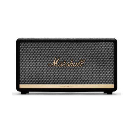 Enceinte MARSHALL Stanmore II Noir