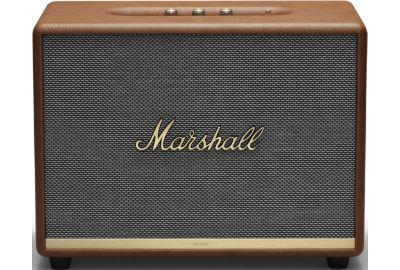 Enceinte MARSHALL Woburn II noir