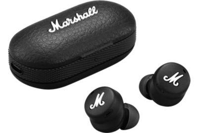 Ecouteur MARSHALL Mode II Noir