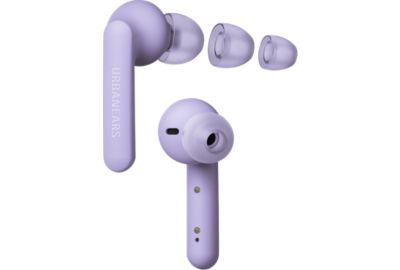 Ecouteur URBANEARS Alby Violet