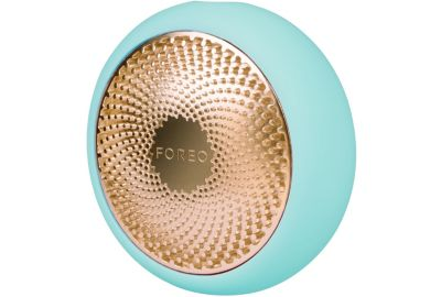 Appareil FOREO masque intelligent UFO MINT