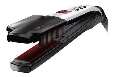 fer à lisser VALERA Swiss'X Super Brush and shine