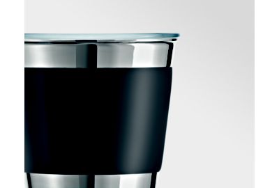 Emulsionneur JURA Hot & Cold