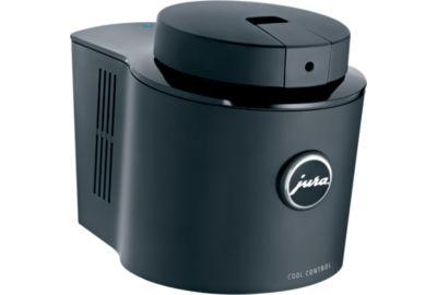JURA Cool control lait 0,6L