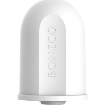 Filtre à charbon BONECO Aqua pro A250 a eau