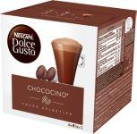 Dosette NESTLE Nescafé Chococino Dolce G