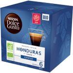 Dosette NESTLE Nescafé Espresso Honduras