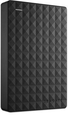 Disque Dur externe seagate 1tb seagate expansion portable drive