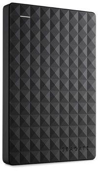 Disque Dur externe seagate 2tb seagate expansion portable drive