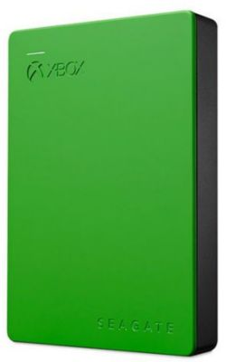Disque dur externe Seagate 2.5'' 2To Xbox Game Drive