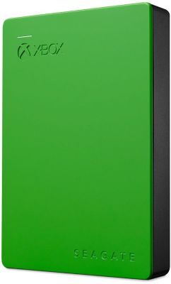 Disque dur externe Seagate 2,5'' 4To Xbox Game Drive