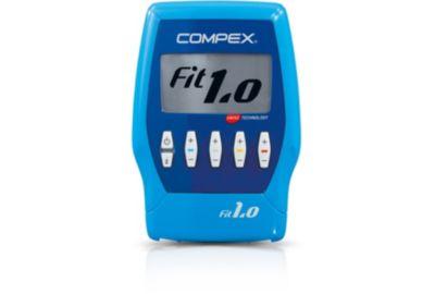 Electro-Stim COMPEX FIT 1.0
