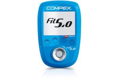 Electro-Stim COMPEX FIT 5.0
