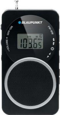 Radio analogique Blaupunkt BD-20