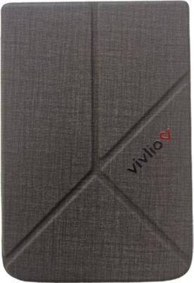 Housse Vivlio compatible TL4/TL5/THD Gris fonce