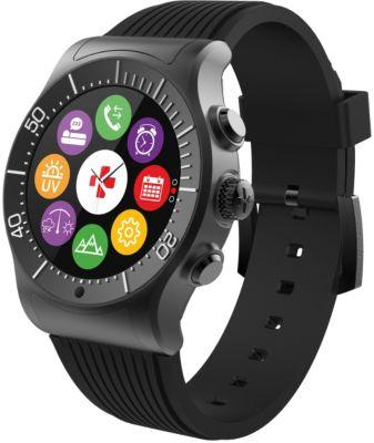Montre sport GPS Mykronoz ZeSPORT Noir