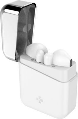 Ecouteurs Mykronoz Zebuds Blanc