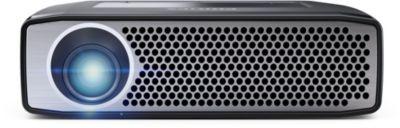 Mini vidéoprojecteur Philips PicoPix Pro