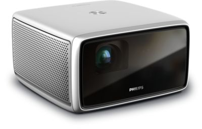 Photo de philips-screeneo-s4
