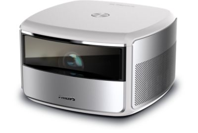 Projecteur PHILIPS Screeneo S6
