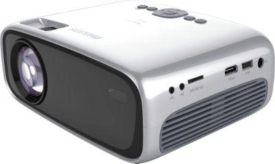Mini vidéoprojecteur Philips NeoPix Easy 2+
