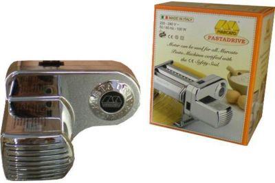 atelier cuisine moteur pastadrive pour atlas machine 224 p 226 tes boulanger