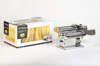 Machine à pâtes Marcato Atlas Motor 150