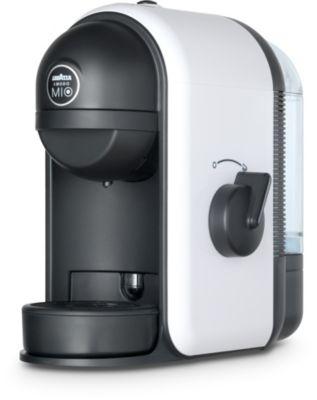 code promo lavazza bons et codes de r ductions lavazza. Black Bedroom Furniture Sets. Home Design Ideas