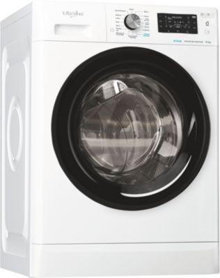 Meilleur lave-linge