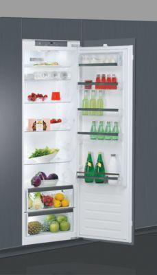 Réfrigérateur 1 porte encastrable Whirlpool ARG18081