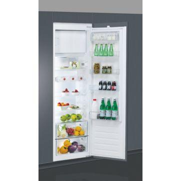 Réfrigérateur 1 porte encastrable WHIRLPOOL ARG184701